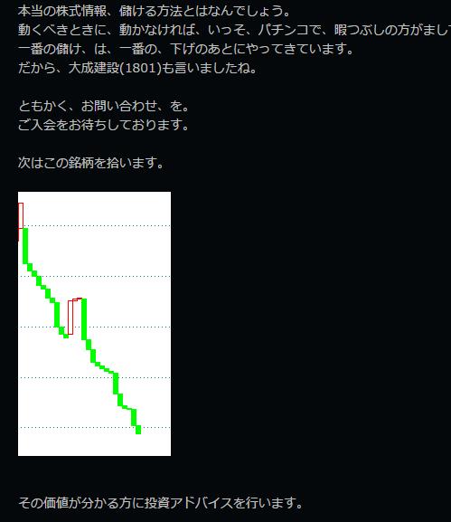株式情報チャート__2015-8-7_15-51-16_No-00