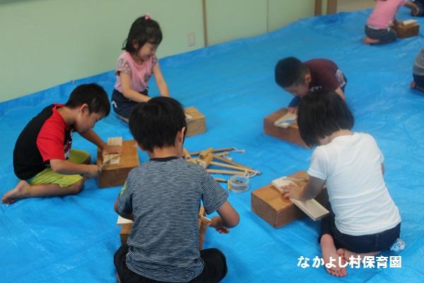 2015木考教室2