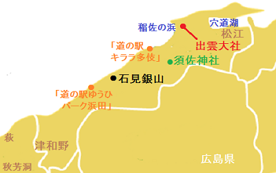 無題 - コピー (4) - コピー - コピー