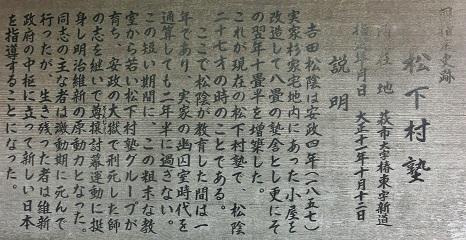 CIMG5114 - コピー