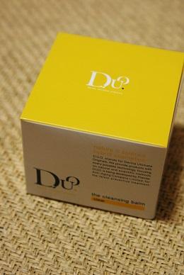 DSC03039.jpg
