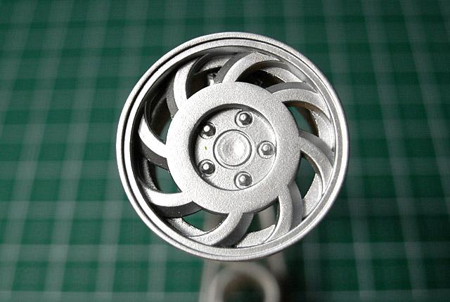 4508 ホイール塗装スターブライトS 640×430