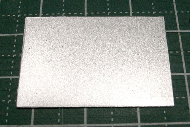 4827 スターブライトシルバー 640×430