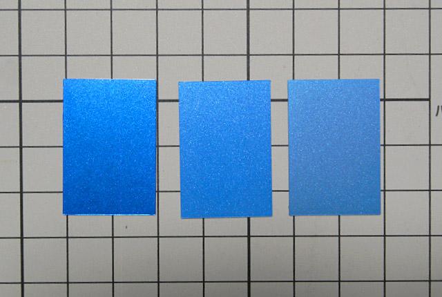 4858 色見本 640×430