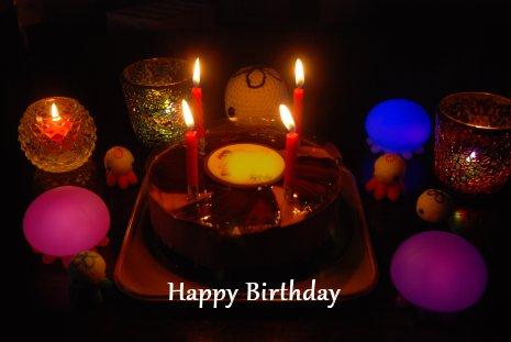 birthday1-1.jpg