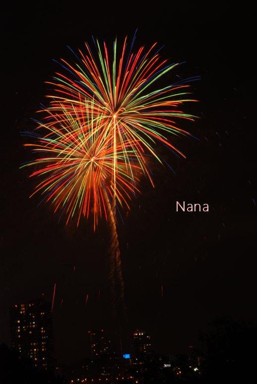fireworks1-1.jpg