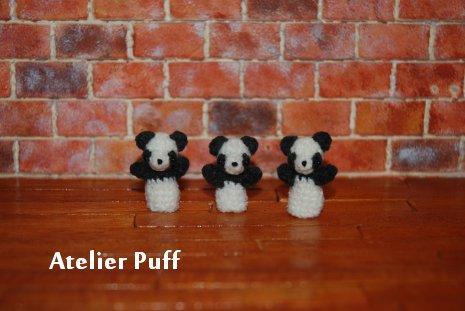 panda1-1.jpg