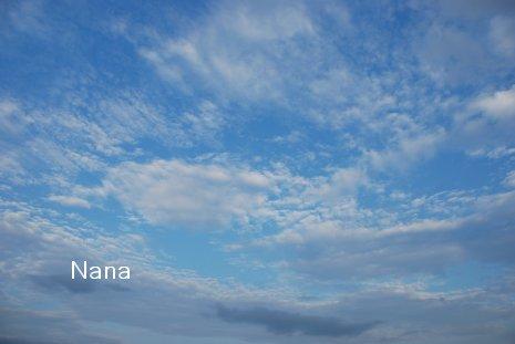 sky1-3_20150729230845ead.jpg