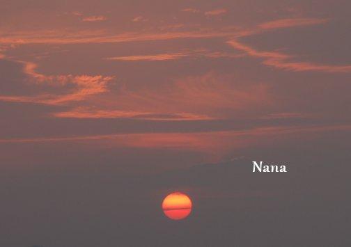 sky1-4_20150805223659e3a.jpg