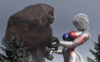 Ape(5).jpg