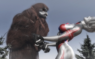 Ape(6).jpg
