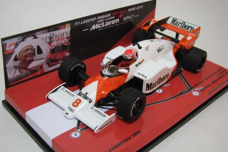 MP4-2 NL 2