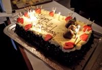 birthdaycakegyb3