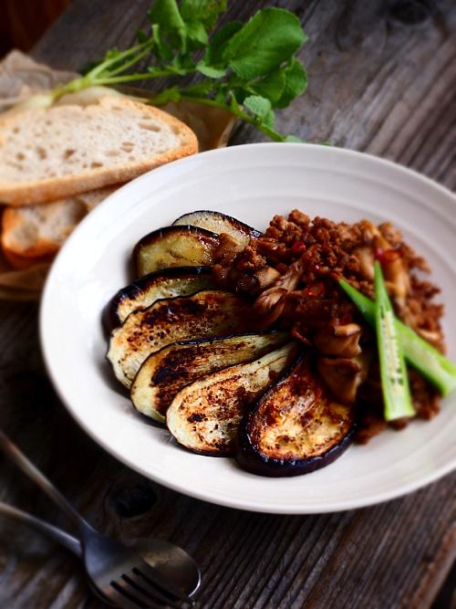 balsamic_eggplants1.jpg