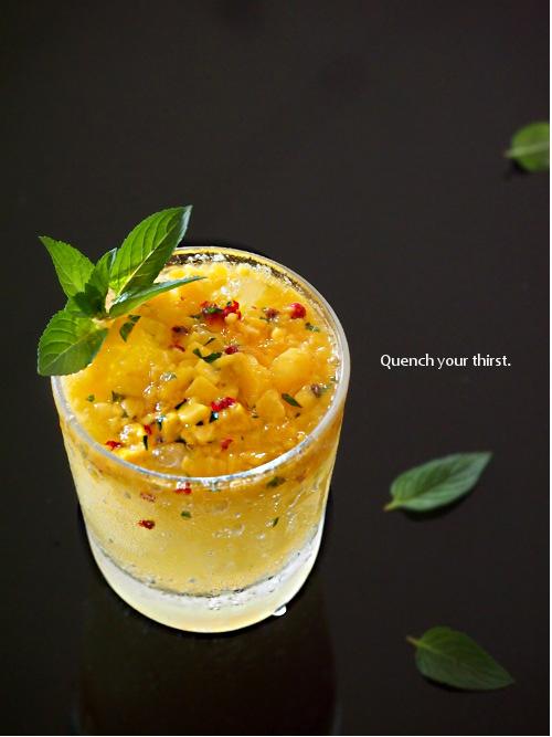 mango_cocktail.jpg