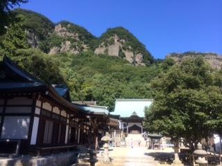 yakuri2.jpg