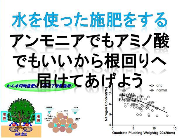 ff4_201507110740150a1.jpg