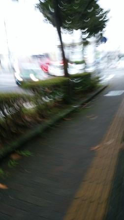 k6_20150717194910e0e.jpg