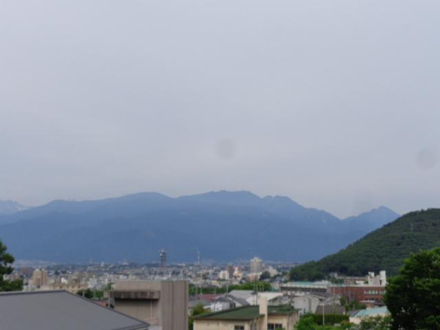 20150605風景