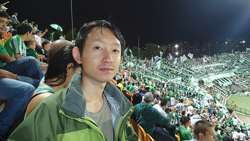s-初めてのサッカー観戦 (5)