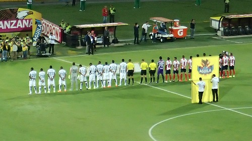 s-初めてのサッカー観戦 (6)