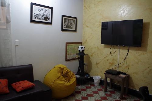 s-kolibri hostel (6)