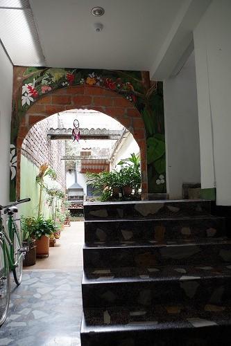 s-kolibri hostel (11)