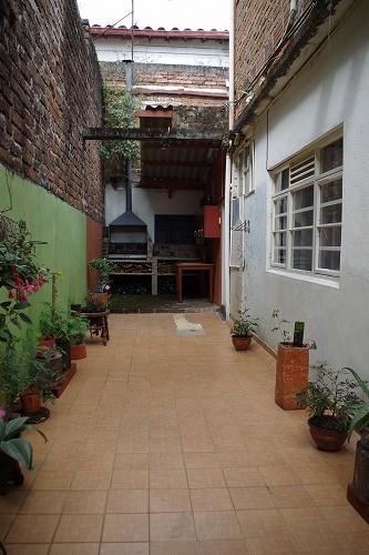 s-kolibri hostel (12)