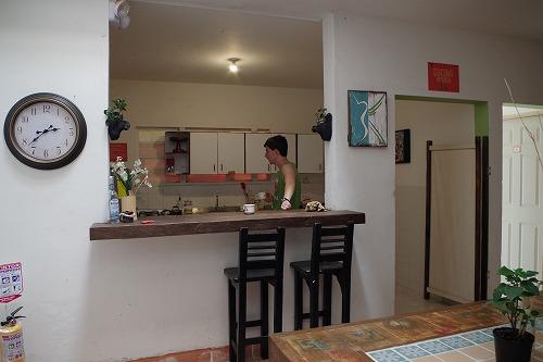 s-kolibri hostel (9)
