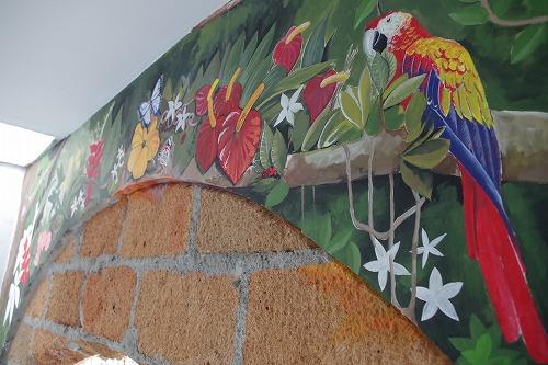 s-kolibri hostel (14)