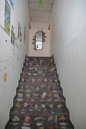 s-kolibri hostel (15)