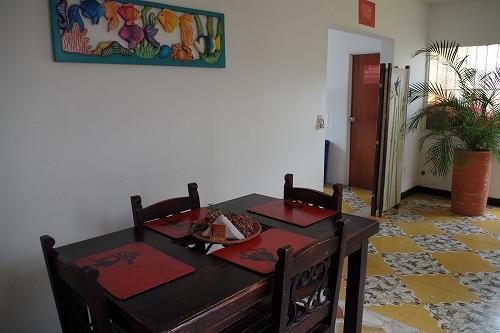 s-kolibri hostel (17)
