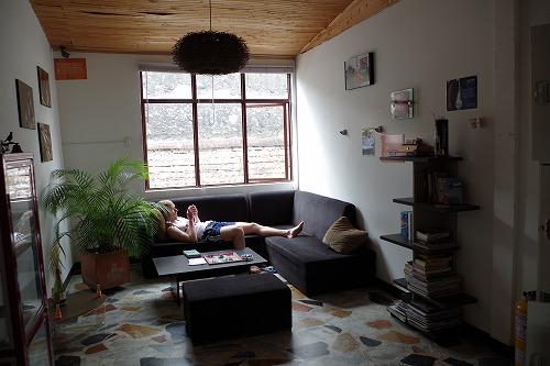 s-kolibri hostel (21)