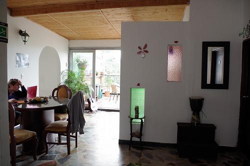 s-kolibri hostel (23)