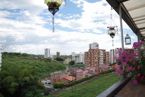 s-kolibri hostel (27)