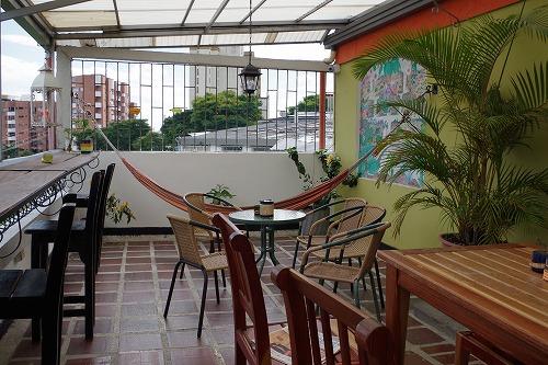 s-kolibri hostel (36)