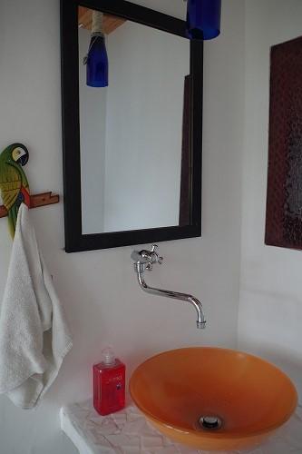 s-kolibri hostel (32)