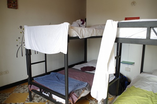 s-kolibri hostel (33)