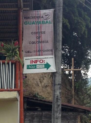 s-hacienda guayabal 追加 (3)