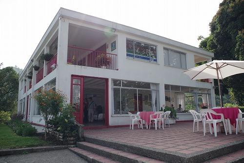 s-hacienda guayabal (58)