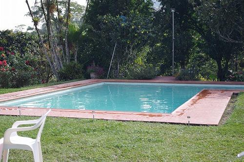 s-hacienda guayabal (60)