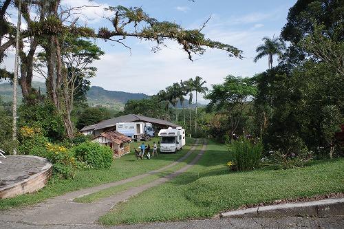 s-hacienda guayabal (59)