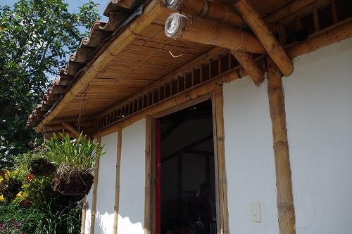 s-hacienda guayabal (4)