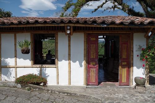 s-hacienda guayabal (3)