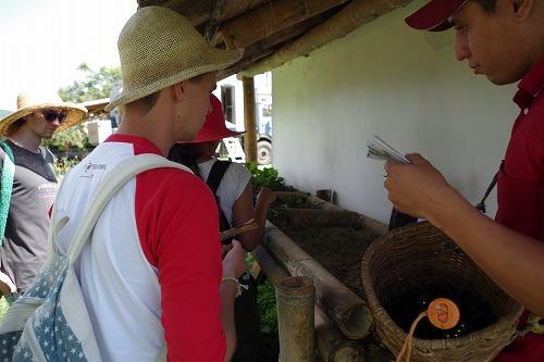 s-hacienda guayabal (8)