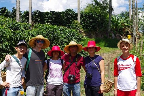 s-hacienda guayabal (10)