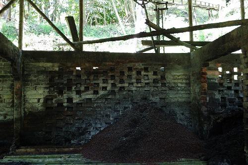 s-hacienda guayabal (17)