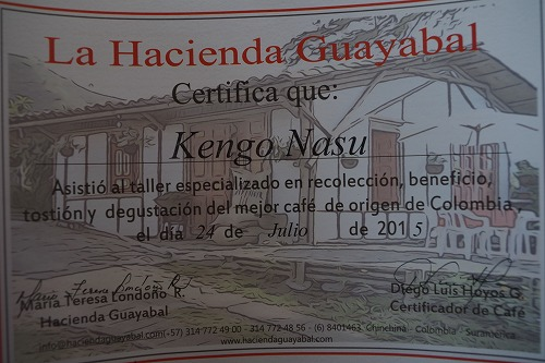 s-hacienda guayabal (45)