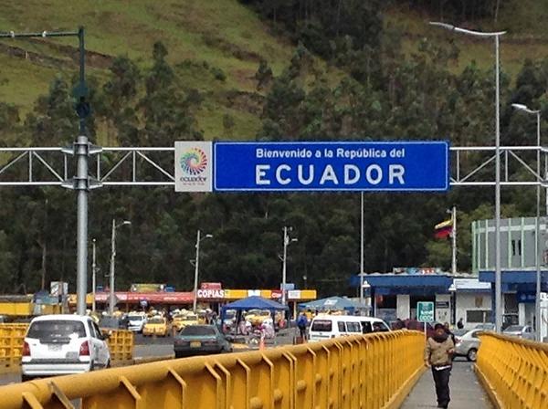 s-エクアドルへ (2)