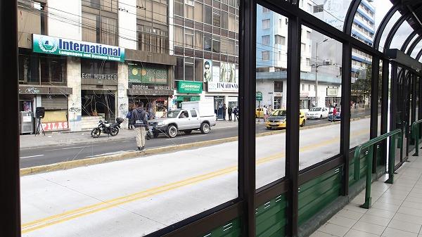 s-キト街歩き1 (16)
